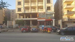Ad Photo: Commercial 450 sqm in Nasr City  Cairo