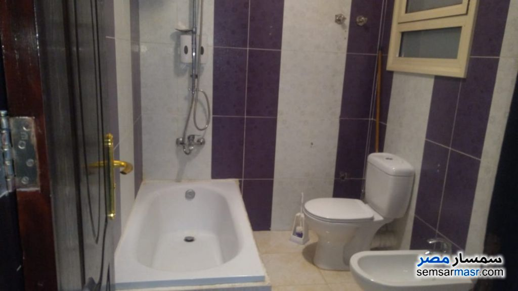 Photo 10 - Apartment 3 bedrooms 1 bath 120 sqm super lux For Rent Hurghada Red Sea