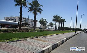 Apartment 3 bedrooms 1 bath 120 sqm super lux For Rent Hurghada Red Sea - 2