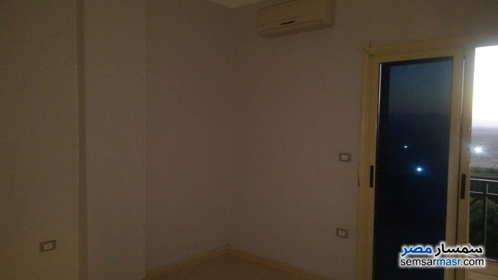 Photo 4 - Apartment 3 bedrooms 1 bath 120 sqm super lux For Rent Hurghada Red Sea