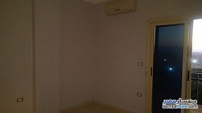 Apartment 3 bedrooms 1 bath 120 sqm super lux For Rent Hurghada Red Sea - 4