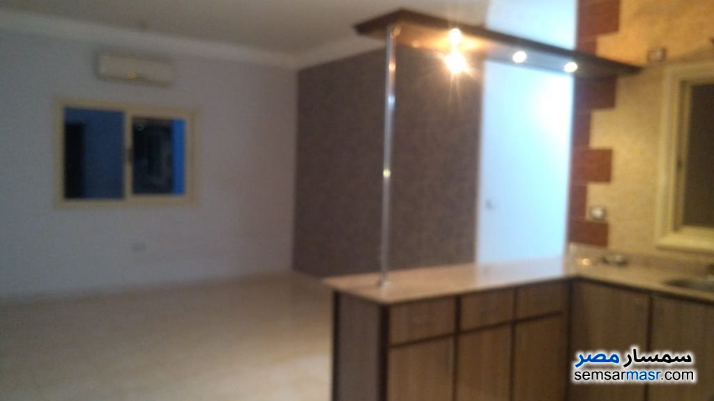 Photo 6 - Apartment 3 bedrooms 1 bath 120 sqm super lux For Rent Hurghada Red Sea