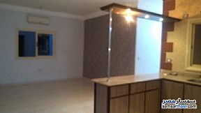 Apartment 3 bedrooms 1 bath 120 sqm super lux For Rent Hurghada Red Sea - 6