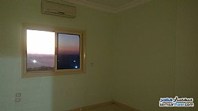 Apartment 3 bedrooms 1 bath 120 sqm super lux For Rent Hurghada Red Sea - 7