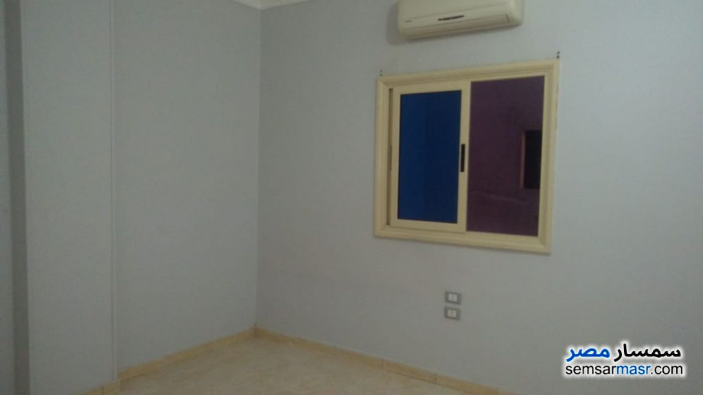 Photo 8 - Apartment 3 bedrooms 1 bath 120 sqm super lux For Rent Hurghada Red Sea
