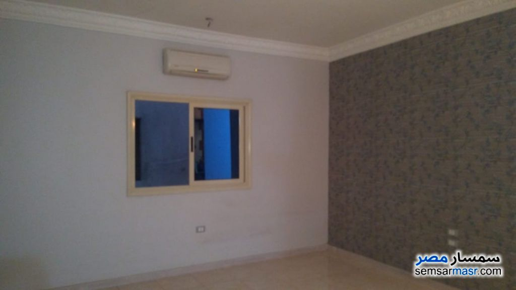 Photo 9 - Apartment 3 bedrooms 1 bath 120 sqm super lux For Rent Hurghada Red Sea