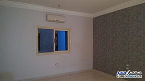 Apartment 3 bedrooms 1 bath 120 sqm super lux For Rent Hurghada Red Sea - 9
