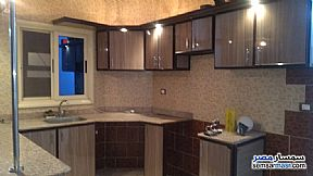 Ad Photo: Apartment 3 bedrooms 1 bath 120 sqm super lux in Hurghada  Red Sea