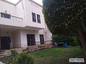 Ad Photo: Villa 3 bedrooms 3 baths 200 sqm super lux in Rehab City  Cairo