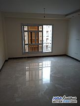 Ad Photo: Apartment 3 bedrooms 3 baths 165 sqm super lux in Madinaty  Cairo