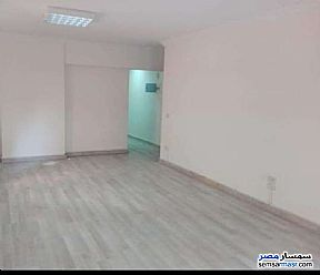Ad Photo: Apartment 2 bedrooms 2 baths 140 sqm super lux in Sheraton  Cairo