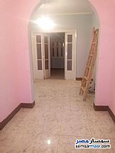 Ad Photo: Apartment 3 bedrooms 1 bath 100 sqm lux in Haram  Giza