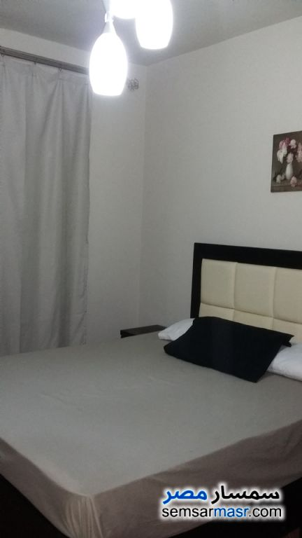Photo 6 - Apartment 2 bedrooms 2 baths 80 sqm extra super lux For Rent North Coast Matrouh