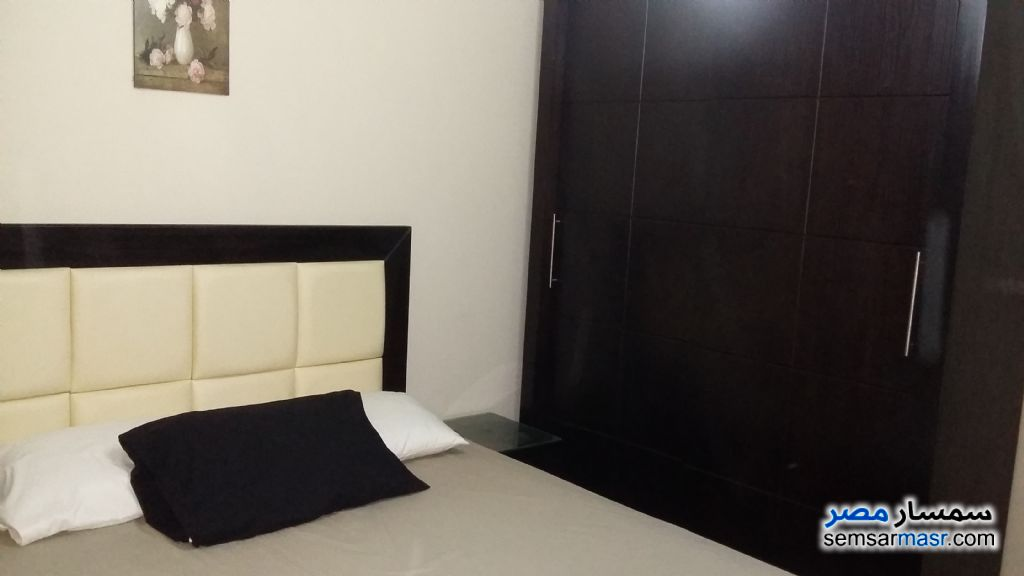 Photo 7 - Apartment 2 bedrooms 2 baths 80 sqm extra super lux For Rent North Coast Matrouh