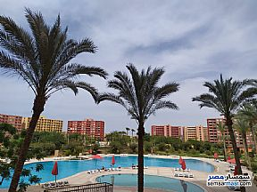Ad Photo: Apartment 2 bedrooms 2 baths 100 sqm extra super lux in North Coast  Alexandira