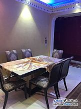 Ad Photo: Apartment 2 bedrooms 2 baths 150 sqm extra super lux in Maadi  Cairo