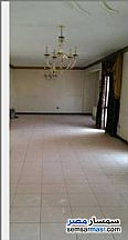 Ad Photo: Apartment 4 bedrooms 3 baths 350 sqm super lux in Maadi  Cairo