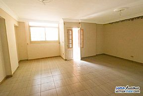 Ad Photo: Apartment 2 bedrooms 2 baths 100 sqm super lux in Sidi Beshr  Alexandira