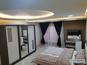 Ad Photo: Apartment 2 bedrooms 2 baths 120 sqm super lux in Dokki  Giza