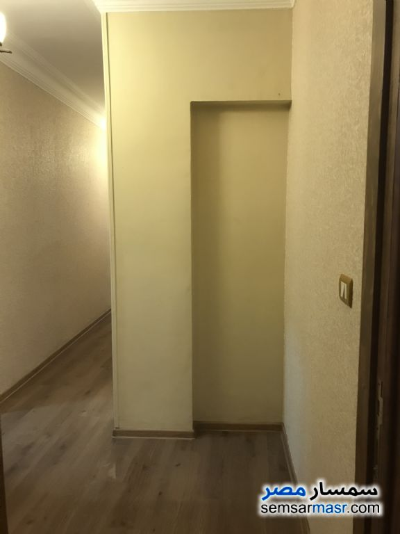Photo 13 - Apartment 3 bedrooms 2 baths 200 sqm extra super lux For Rent Dokki Giza