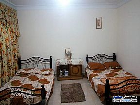 Ad Photo: Apartment 3 bedrooms 2 baths 200 sqm extra super lux in Mohandessin  Giza