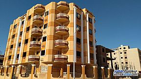Ad Photo: Apartment 3 bedrooms 3 baths 180 sqm in Asyut