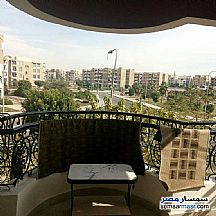 Ad Photo: Apartment 3 bedrooms 1 bath 135 sqm super lux in El Ubour City  Qalyubiyah