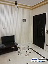 Ad Photo: Apartment 2 bedrooms 1 bath 130 sqm extra super lux in Maadi  Cairo