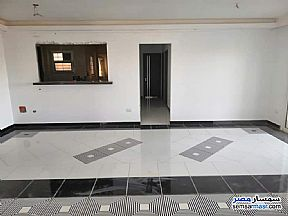 Apartment 3 bedrooms 3 baths 190 sqm super lux For Rent Madinaty Cairo - 5