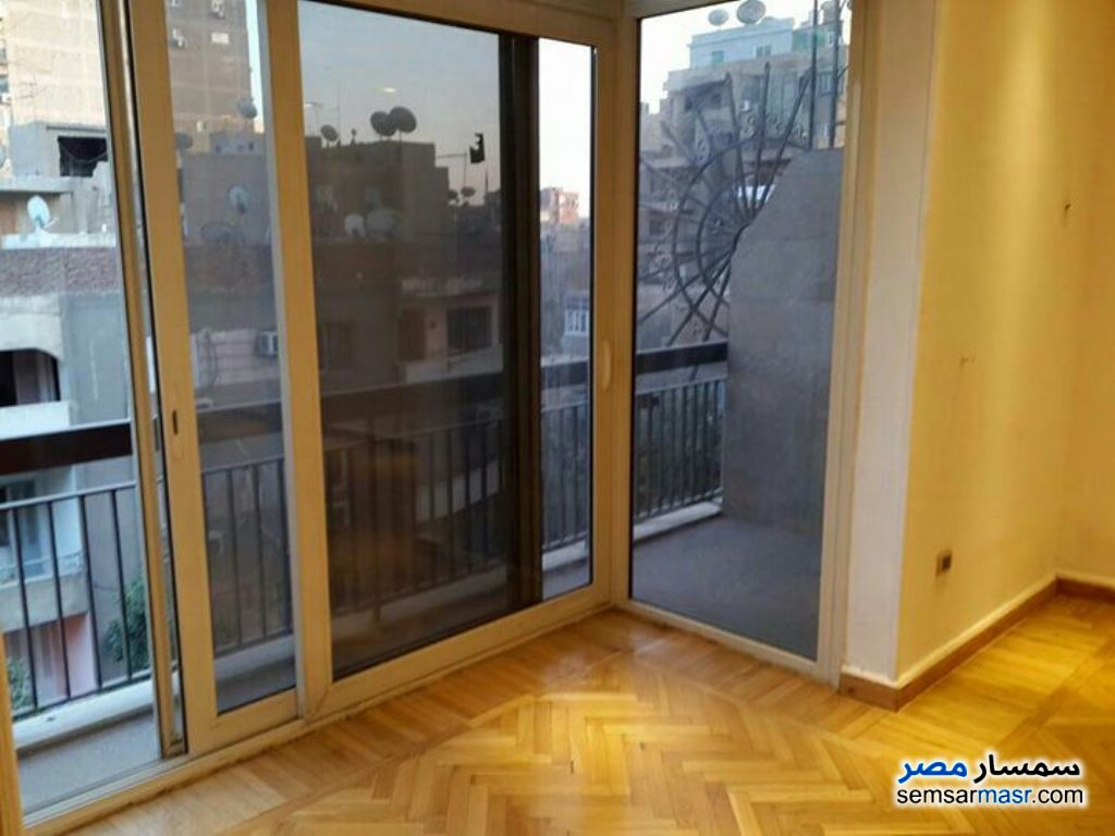 Photo 2 - Apartment 3 bedrooms 2 baths 200 sqm super lux For Rent Dokki Giza