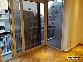 Apartment 3 bedrooms 2 baths 200 sqm super lux For Rent Dokki Giza - 2