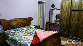 Ad Photo: Apartment 3 bedrooms 2 baths 250 sqm super lux in Mohandessin  Giza