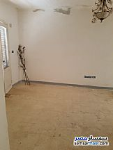 Ad Photo: Apartment 2 bedrooms 1 bath 63 sqm lux in North Extensions  6th of October