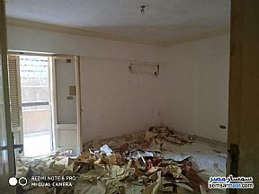 Ad Photo: Apartment 2 bedrooms 2 baths 140 sqm lux in Sheraton  Cairo