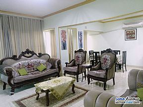 Ad Photo: Apartment 2 bedrooms 2 baths 180 sqm in Agouza  Giza