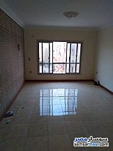Ad Photo: Apartment 3 bedrooms 2 baths 126 sqm super lux in Districts  6th of October