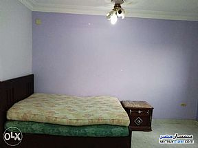 Ad Photo: Apartment 2 bedrooms 1 bath 80 sqm super lux in Ain Shams  Cairo