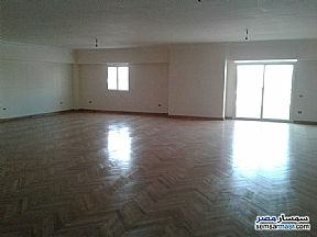 Ad Photo: Apartment 3 bedrooms 3 baths 380 sqm super lux in El Motamayez District  6th of October