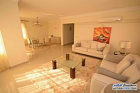 Ad Photo: Apartment 3 bedrooms 2 baths 170 sqm extra super lux in Districts  6th of October