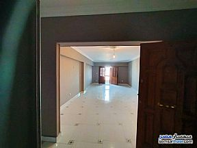 Ad Photo: Apartment 3 bedrooms 2 baths 120 sqm super lux in Sheraton  Cairo