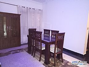 Ad Photo: Apartment 3 bedrooms 3 baths 220 sqm extra super lux in Zamalek  Cairo