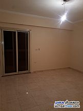 Ad Photo: Apartment 4 bedrooms 3 baths 265 sqm super lux in Maadi  Cairo