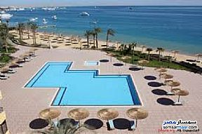 Ad Photo: Apartment 3 bedrooms 2 baths 120 sqm super lux in Hurghada  Red Sea