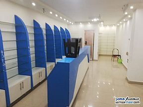 Ad Photo: Commercial 60 sqm in Roshdy  Alexandira