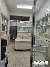 Ad Photo: Commercial 35 sqm in Sporting  Alexandira