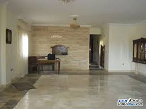 Ad Photo: Apartment 6 bedrooms 3 baths 300 sqm super lux in Dokki  Giza