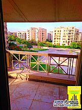Apartment 3 bedrooms 2 baths 177 sqm super lux For Rent Ashgar City 6th of October - 11