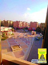 Apartment 3 bedrooms 2 baths 177 sqm super lux For Rent Ashgar City 6th of October - 1