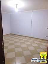 Apartment 3 bedrooms 2 baths 177 sqm super lux For Rent Ashgar City 6th of October - 9