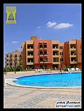 Ad Photo: Apartment 3 bedrooms 2 baths 190 sqm super lux in Dreamland  6th of October